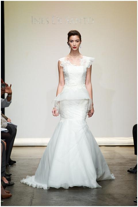 venice wedding dress