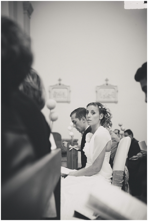 vesoul wedding