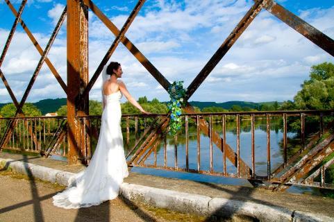 wedding France