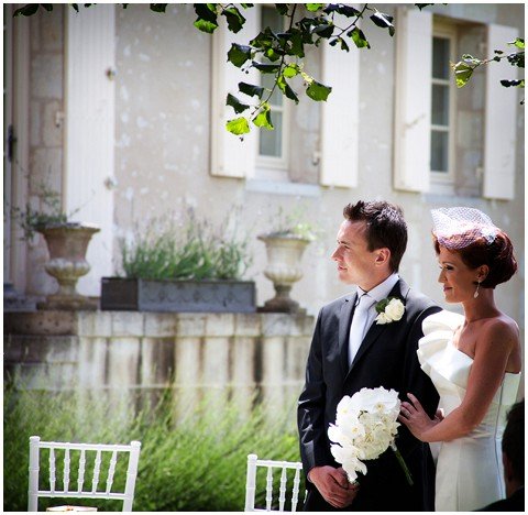 dordogne bride