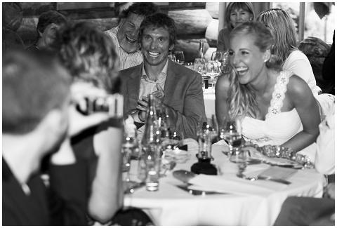 haute savoie wedding