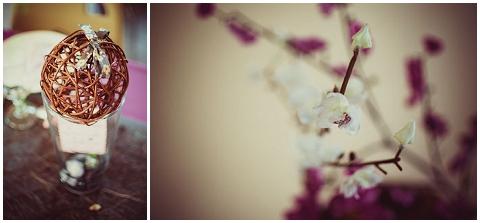 japanese wedding decorations