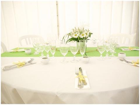 north france wedding planner