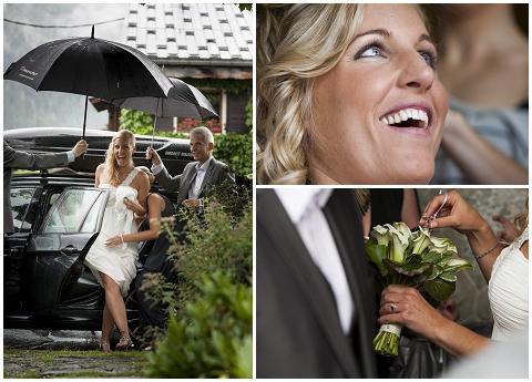 wedding photographer chamonix