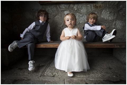 wedding photography chamonix
