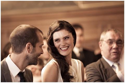 civil wedding paris