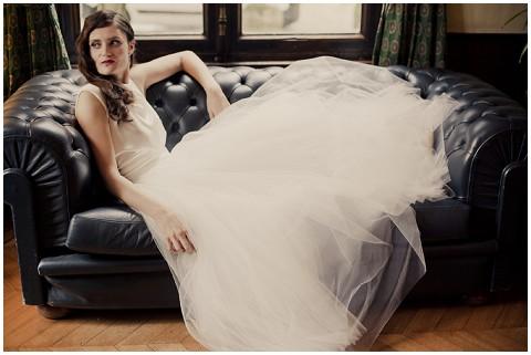 david fielden bride