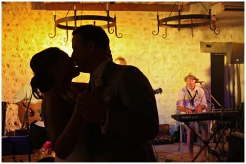 french wedding venues