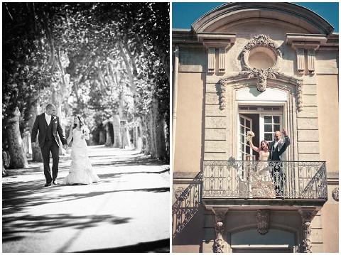 photographers wedding day checklist