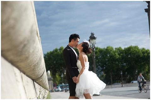 wedding light photographer