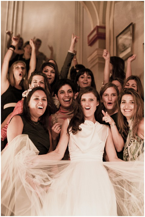 weddings in france