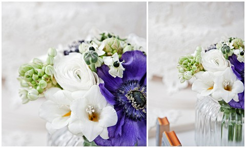 Events with love wedding flowers hungary