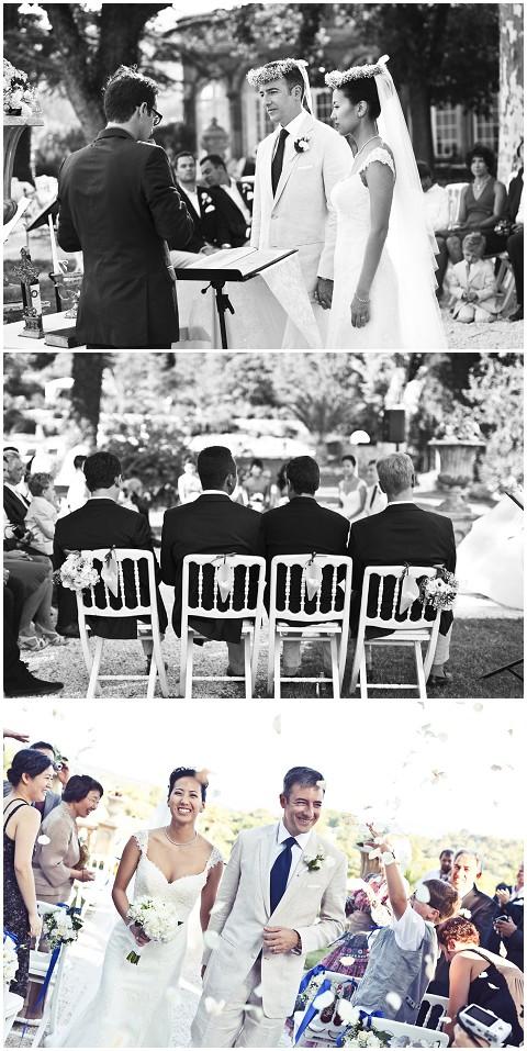 Wedding Angels Planners