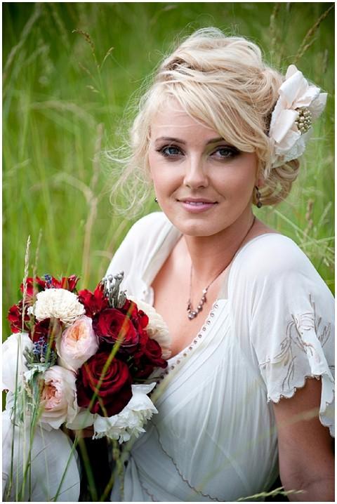 jessica maida bridal shoot