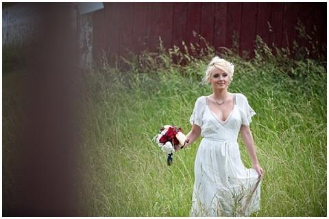 jessica maida wedding photography