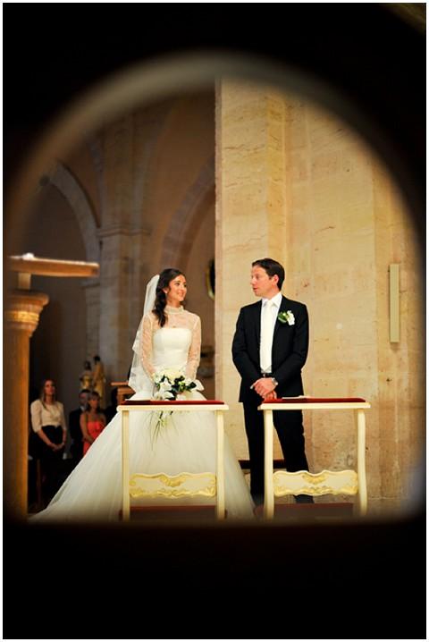 provence wedding dresses