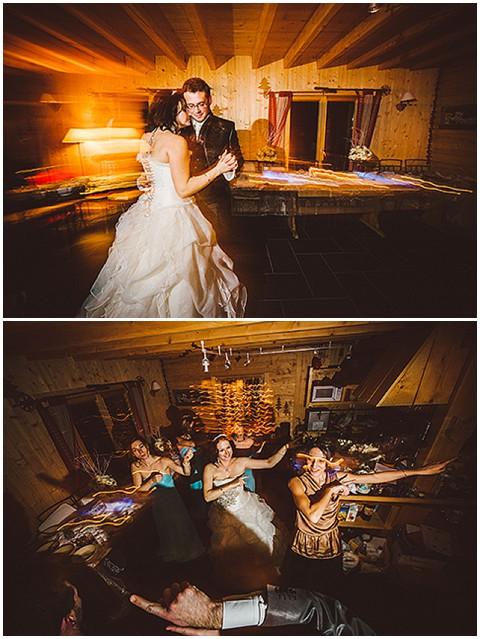 rhone alpes wedding