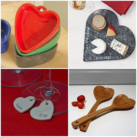 valentines gifts hearts gifts