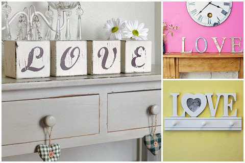 valentines gifts love letters