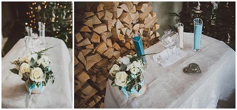 wedding planner rhone alpes