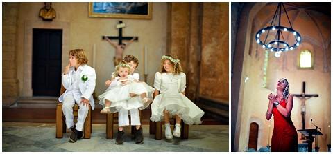 wedding cote d azur