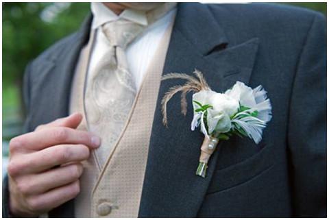 Ace photography groom
