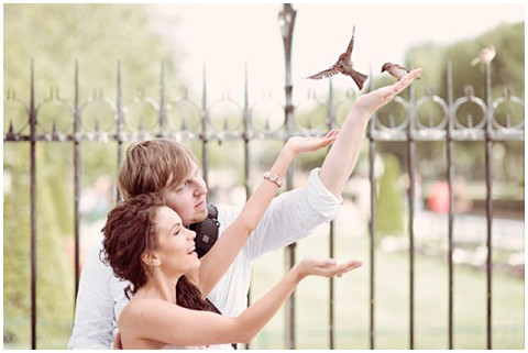 EmmPhotography bird freedom