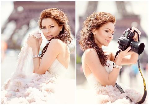 EmmPhotography bride photographer