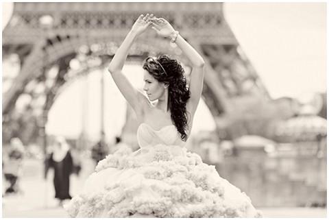 EmmPhotography dancing paris