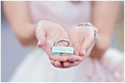 EmmPhotography padlock