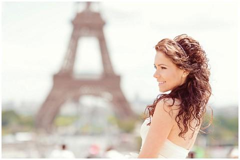 EmmPhotography pretty bride