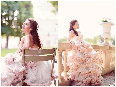 EmmPhotography relax bride