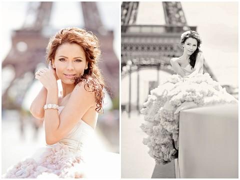 EmmPhotography romanian bride