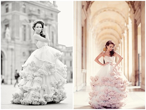 EmmPhotography wedding paris