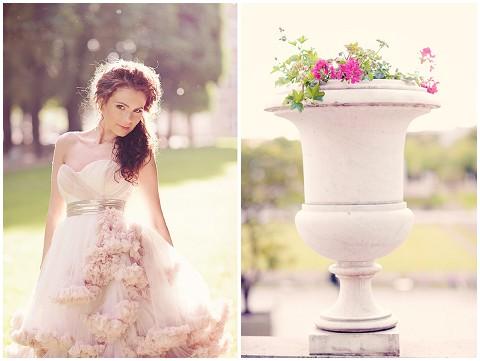 EmmPhotography wedding photography