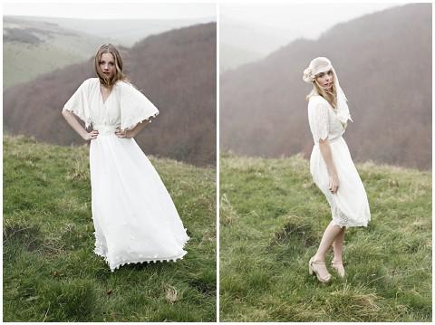 Minna bridal wear