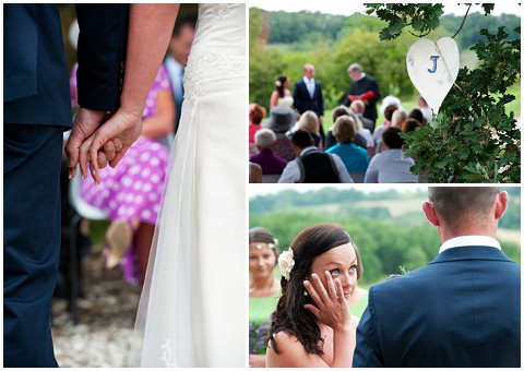 david page countrysidewedding