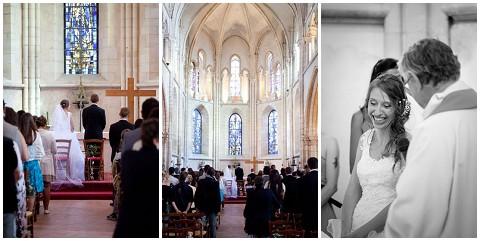 freddy fremond church wedding