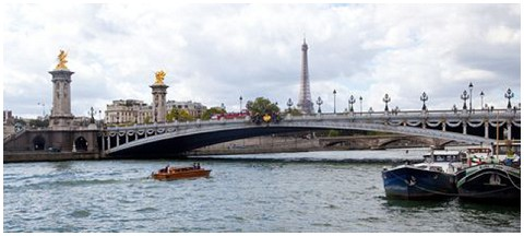 freddy fremond paris river