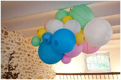 freddy fremond pastel balloons