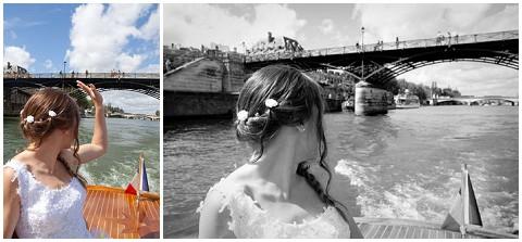 freddy fremond river wedding