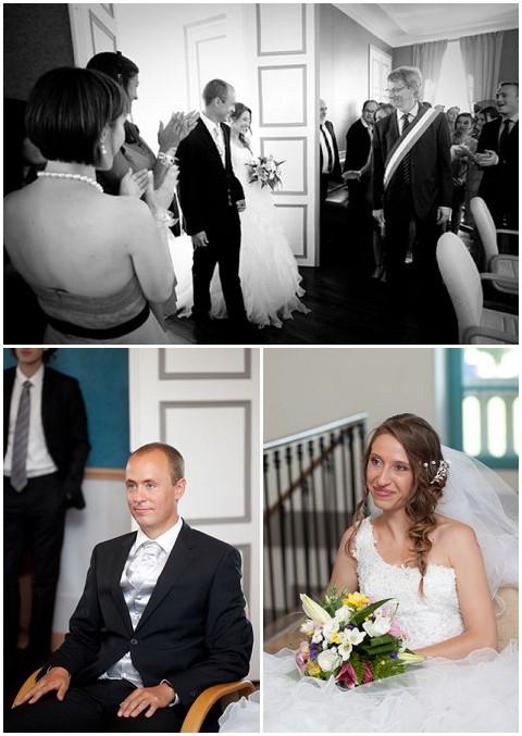 freddy fremond wedding ceremonyfrance