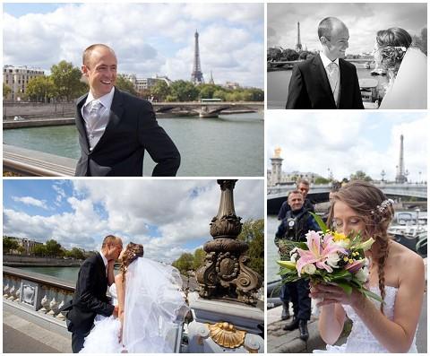 paris wedding french wedding