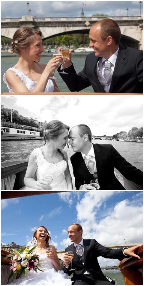 paris wedding paris wedding