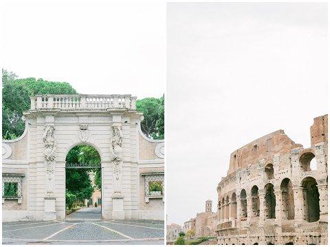 studoiaq italian wedding