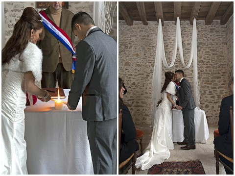 belle momenti vow renewal