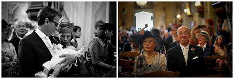 church wedding corsica