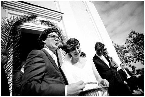 corsica wedding photography