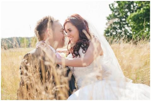 editorial wedding photography