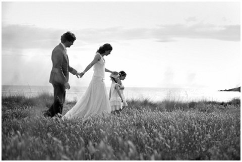 jean charlesray wedding photographer